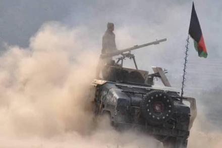 Asia News afghanistan Attack in Baghlan afghanistan